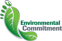 Environmental Commitment