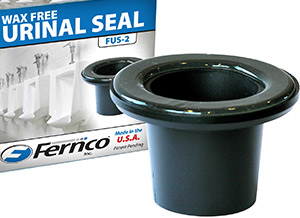 Products Fernco Canada