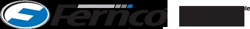 Fernco - Canada