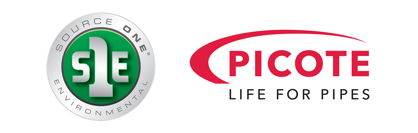 Picote - Life for Pipes