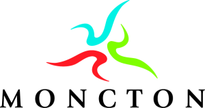 Image result for LOGO IMAGES FOR MONCTON NB.